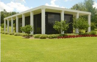 Good Serenity Gardens, LLC